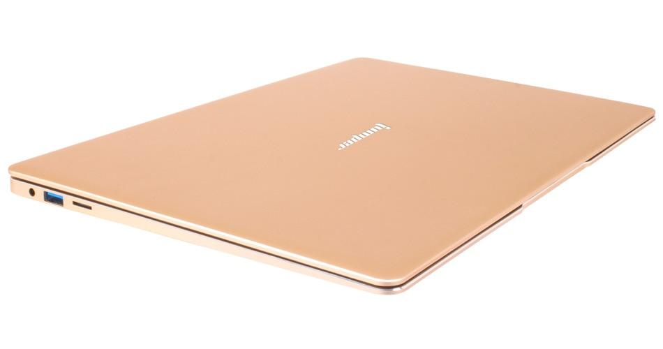 Jumper EZbook Pro Intel Apollo N3450 Laptop 13.3 Inch Windows 10 notebook computer IPS 1920x1080 6G DDR3 ultrabook (8)
