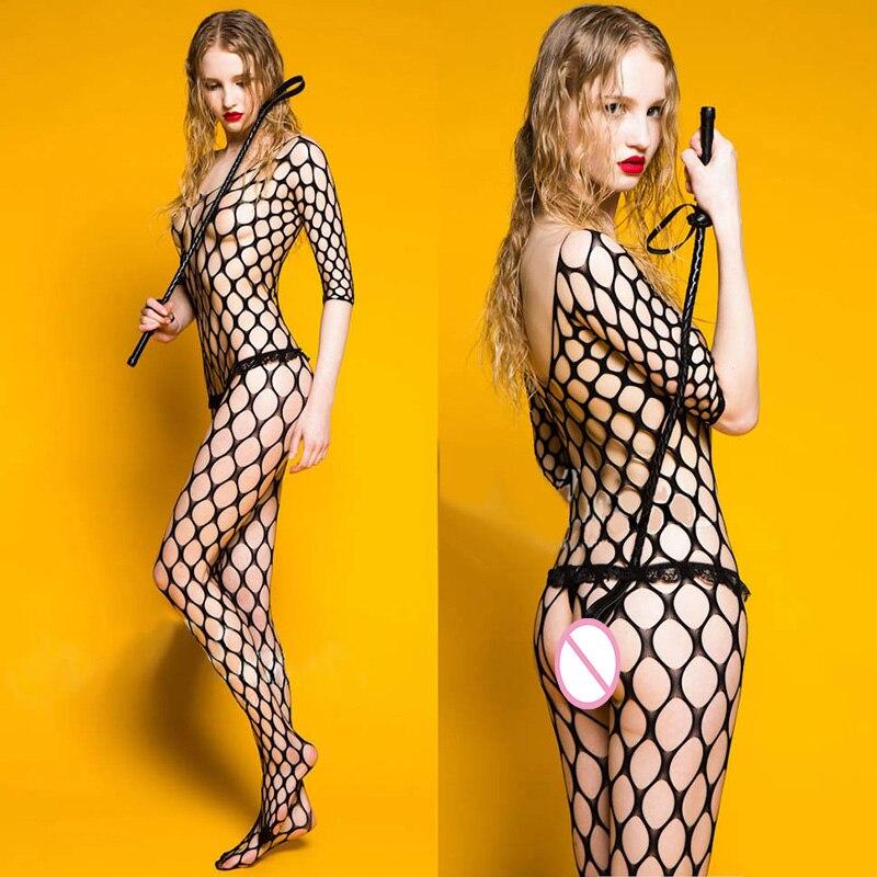 Woma Sexy Lingerie Hot Sexy Dress Underwear Bodystocking font b Sex b font Products Kimono Erotic