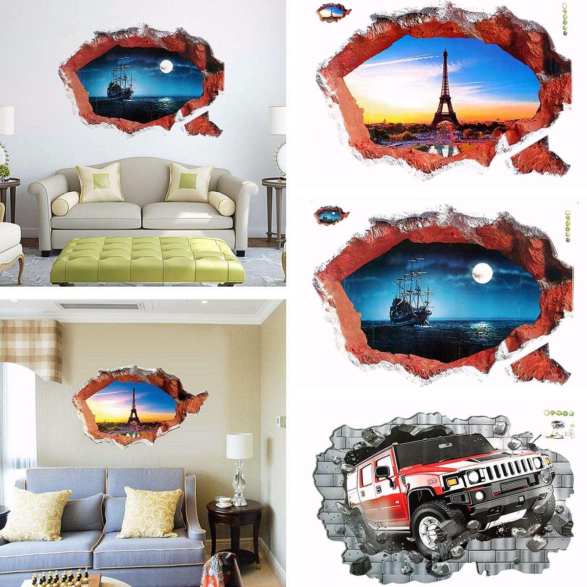 Online Get Cheap Removable Wallpaper -Aliexpress.com | Alibaba Group