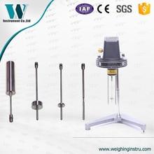 RM-1 100-100000 МПа. С цифровой дисплей поворотный вискозиметр измеритель вязкости