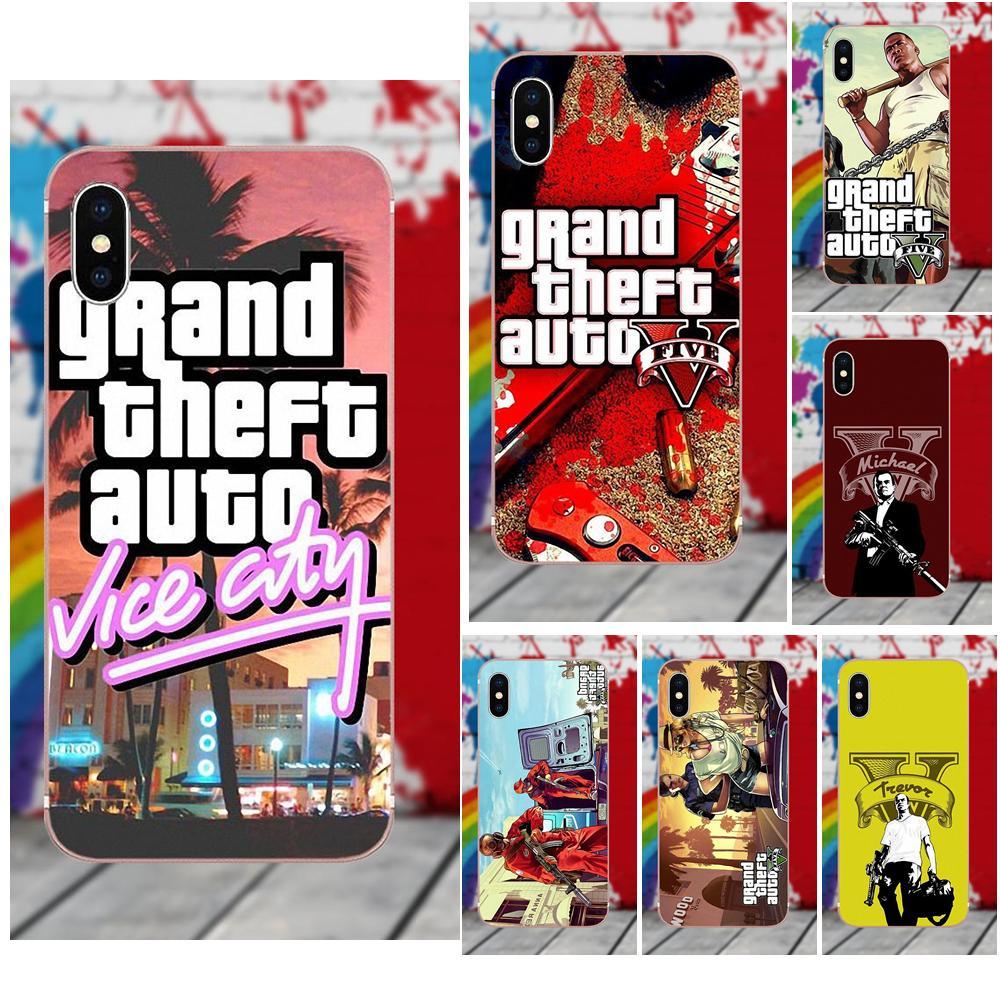 Glücksspiel beutetabelle diablo 3