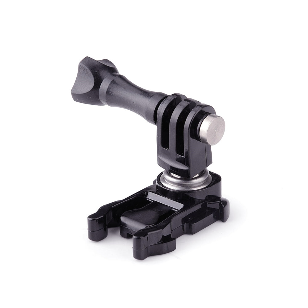 360 Degrees Rotation Ball Joint Adapter for Gopro Hero 5 Black 5 Session Action Camera