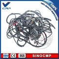 Внешний жгут проводов для экскаватора 207-06-71113  для Комацу PC300-7