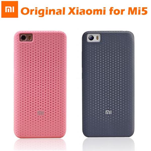 new concept cdae7 59725 US $23.35 |100% Original Xiaomi MI5 case Liquid silicone protective shell  Protector Case Flip Sabic Matte back Cover For Xiaomi mi5 MI 5 M5-in Fitted  ...
