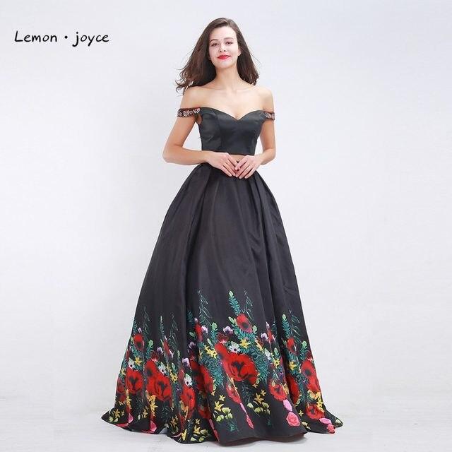 413a039d3 Vestidos De Dos Piezas – Fashion dresses