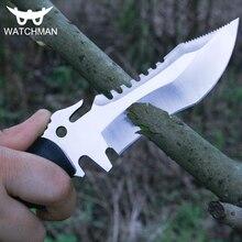 שומר סכין קבוע להב ישר סכין טקטי סכיני עם Kydex ציד הישרדות EDC כלי אוסף מפעל מכירה MH133 B