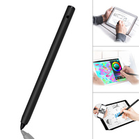 Newly Stylus Pen Capacitive TouchScreen Pen for iPad iPhone for Samsung Tablets