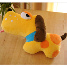 Buy Sew Stuffed Animal And Get Free Shipping On Aliexpress Com