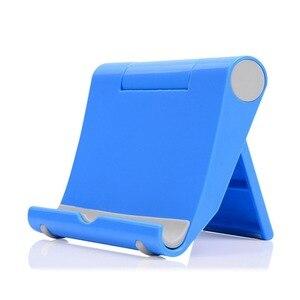 Multi-functional phone /Tablet
