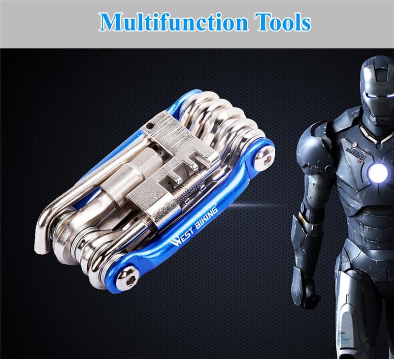 WEST-BIKING-Bike-Multi-Portable-Ferramenta-Kit-Wrench-Spanners-Multifunctional-Repair-Mtb-Bicycle-Cycling-Maintenance-Tools (4)