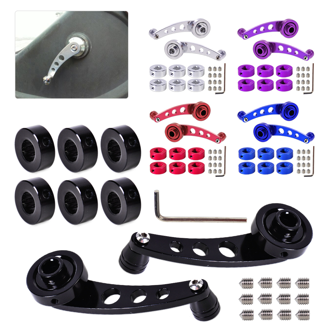 Toyota Sienna 2010-2018 Owners Manual: Aluminum wheel precautions