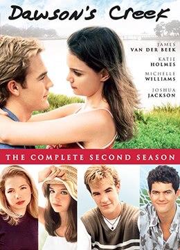 《恋爱时代 第二季》1998年美国剧情电视剧在线观看