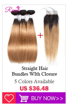 straight-bundles-with-closure