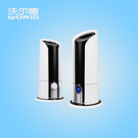 ITAS3313 Air Purifier Home Humidifier Quiet Bedroom Pregnant Women S Office Large Capacity Mini Perfume Machine