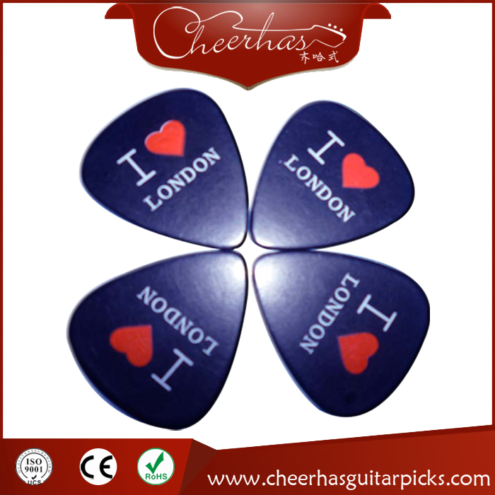 Free shipping Can print yourself names and logo personalized customized guitar pick plectrum calendar 2017 a5 calendar handbook of efficiency for industry and commerce business notepad log can be customized logo