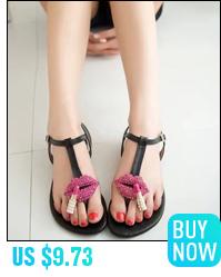 800-Sandals-6-13A_02