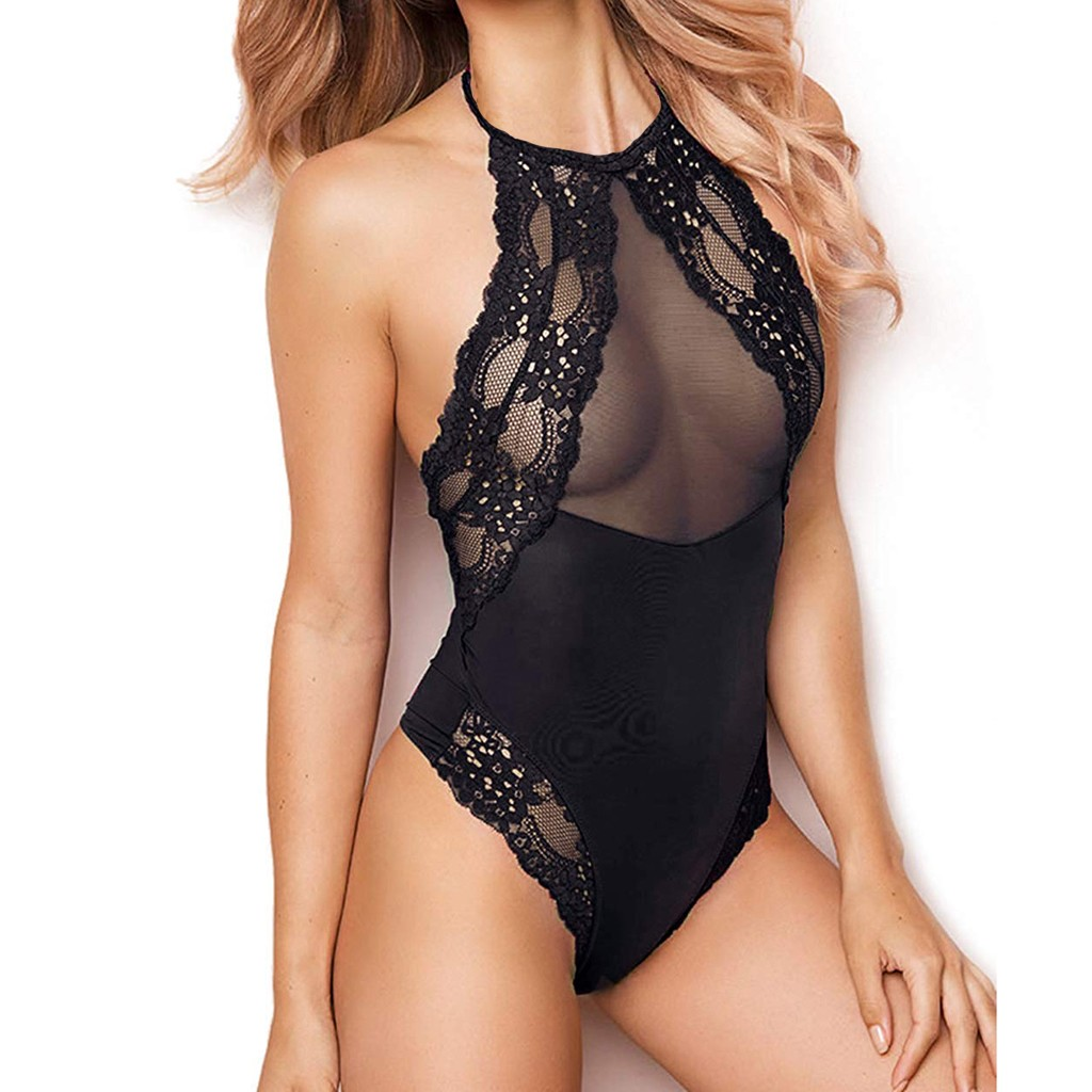 Top 10 Body Woman Intimo Near Me And Get Free Shipping A753