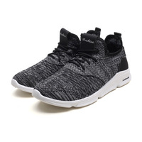 Mens Sneakers Shoes Autumn Brand Sport Men's Walking Shoes Trail Running Shoes Athletic Sneakers For Male SH49006