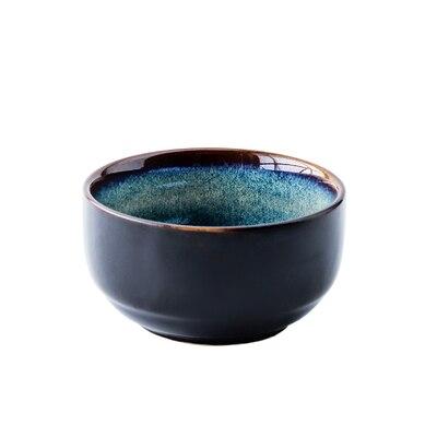 Ceramic Household Tea Bowl 4
