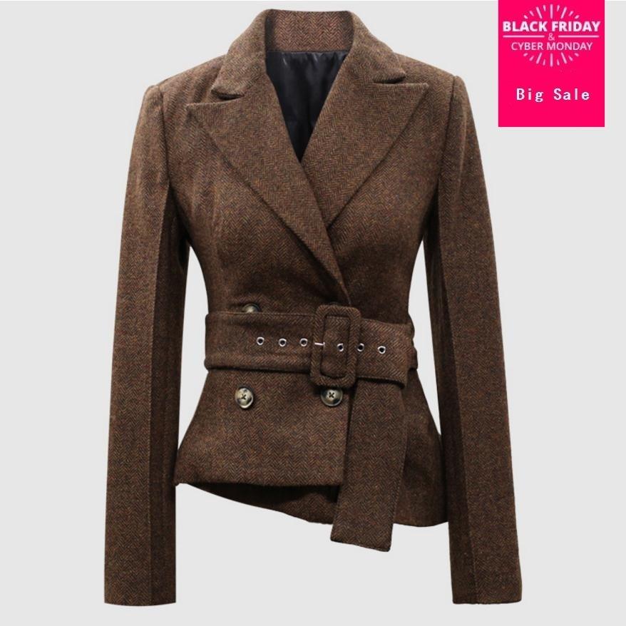 Estaci-n-europea-de-oto-o-e-invierno-nueva-marca-de-moda -m-s-gruesa-chaqueta.jpg 85432f3d9b2