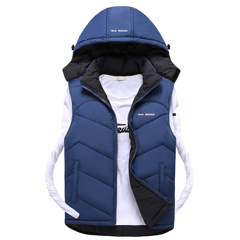 2016-New-Arrival-Brand-Men-Sleeveless-Jacket-Winter-Casual-Down-Vest-Cotton-padded-Slim-Men-s