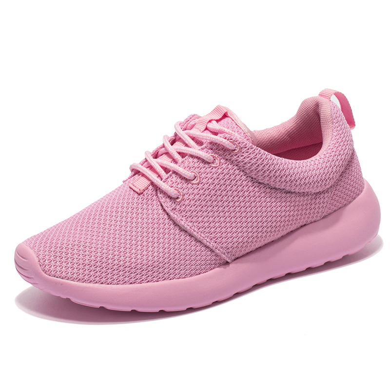 CASMAG Classic Men and Women Sneakers Outdoor Walking Lace up Breathable Mesh Super Light Jogging Sports Running Shoes 15