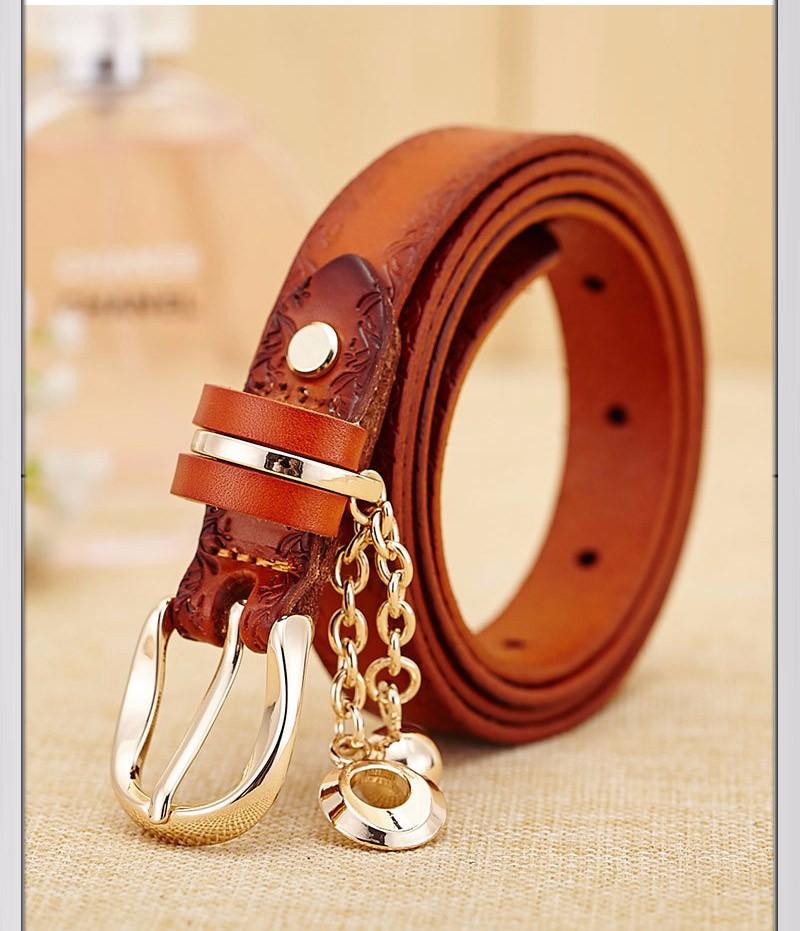 women-belt_06