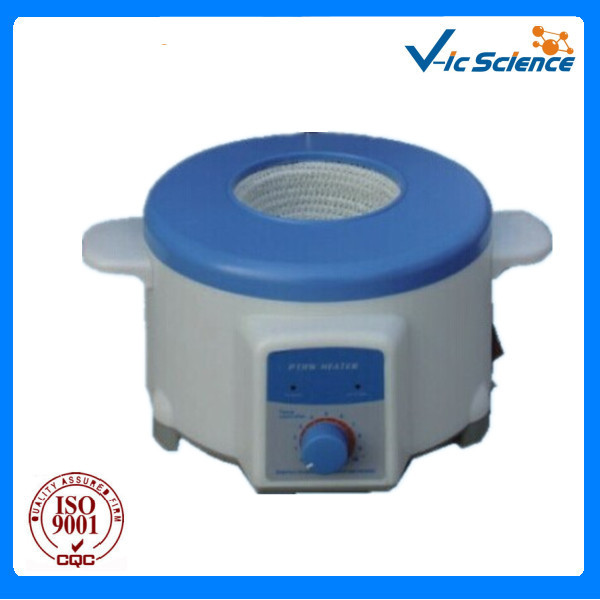 PTHW-100ml Heating Mantle other 100ml