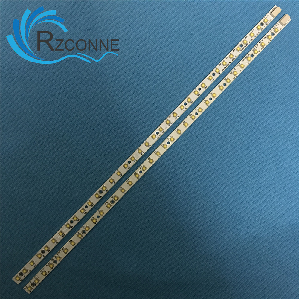"310mm LED Backlight Lamp Strip Bar 36leds For Apple 27"" LCD LM270WQ1 SD C2  MB270B2U SDA2 SDB1 SDE3 SDE5 SDF1 LGT2781 LGT2795"