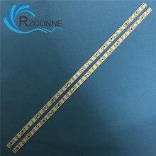 """310mm LED Backlight Lamp strip bar 36leds For Apple 27"""" LCD LM270WQ1 SD C2  MB270B2U SDA2 SDB1 SDE3 SDE5 SDF1 LGT2781 LGT2795"""
