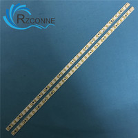 310mm LED Backlight Lamp Strip Bar 36leds For Apple 27 LCD LM270WQ1 SD C2 MB270B2U SDA2