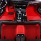 Car Believe car floo...