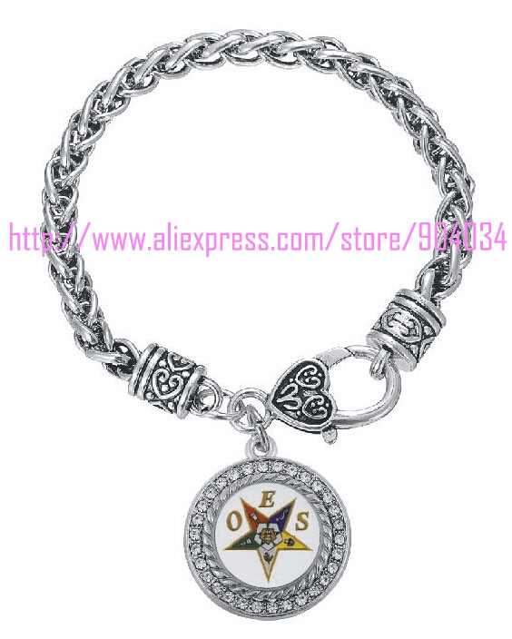 eastern jewelry buy wholesale eastern jewelry from china 2494