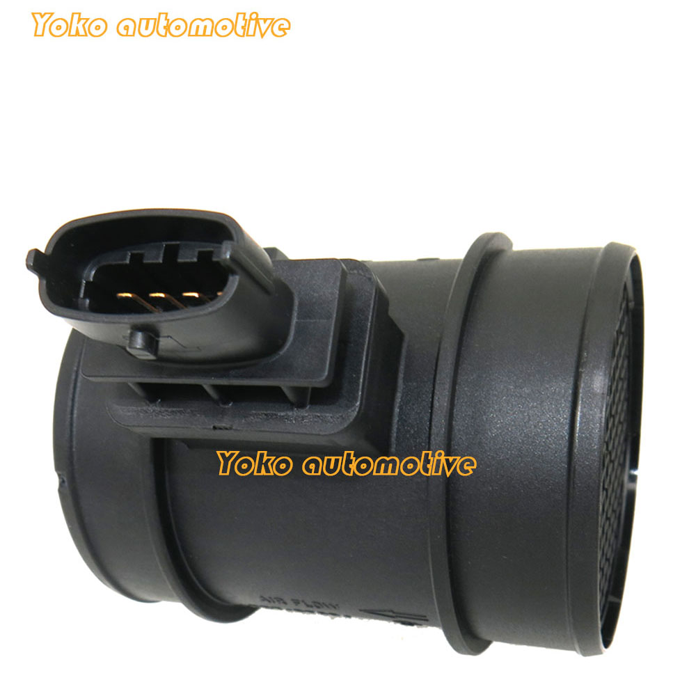 New Mass Air Flow Sensor Meter MAF For 0281006280 0 281 006 280 335543252