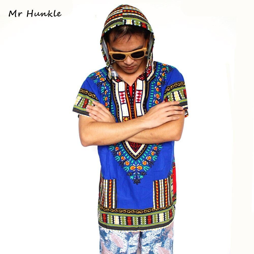Mr man clothing store