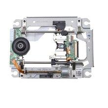 KEM-410ACA Кэм 410ACA линзы лазера KES-410A для sony PS3 консоль для PS3 Эбеновое дерево жирная консоль модель замена