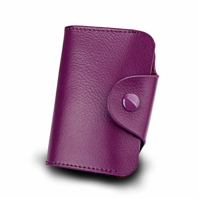 Мужские кошельки из натуральной кожи 15 держатель для карт женский кошелек, клатч Подушка дизайнерская маленькая кошелек мужской кошелек унисекс удобная сумка