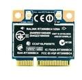 SSEA Card for Ralink RT3090 RT3090BC4 802.11bgn half MINI PCI-E WIFI Wireless Bluetooth 3.0 300Mbps SPS 602992-001