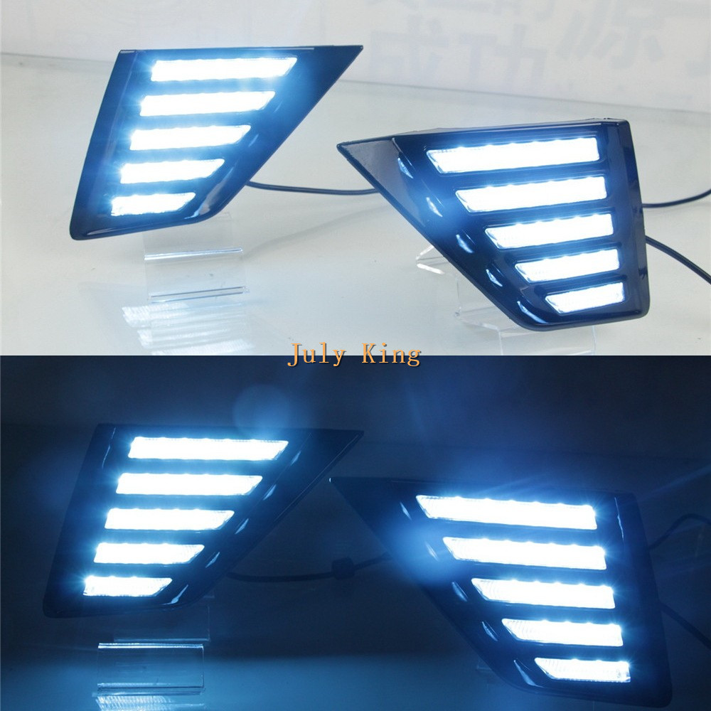 Glasregale Led Regal Led Good Image Is Loading With Regal Led Awesome At Car
