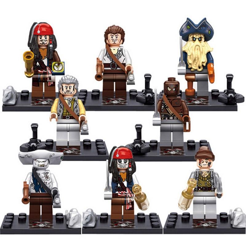 Juguetes de piratas tiendadepiratascom