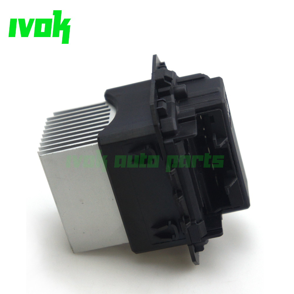 Hvac Blower Motor Resistor Module For Nissan Cube Juke Leaf Sentra Welcome I Have A Picture Wiring Anything Else L 27761 Je22a 27761je22a On Alibaba Group