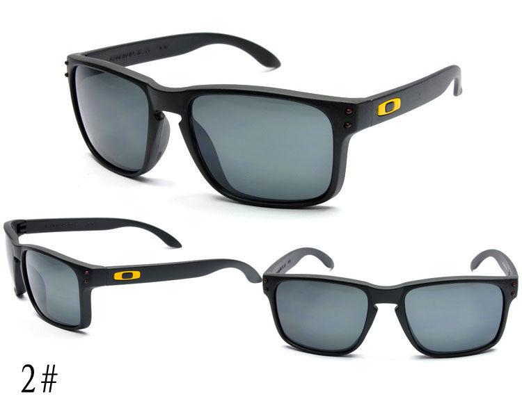 2017 Sport Brand design Fashion UV400 Sunglasses Men Travel Sun Glasses sport sunglass For Male Eyewear Gafas De Sol (13)