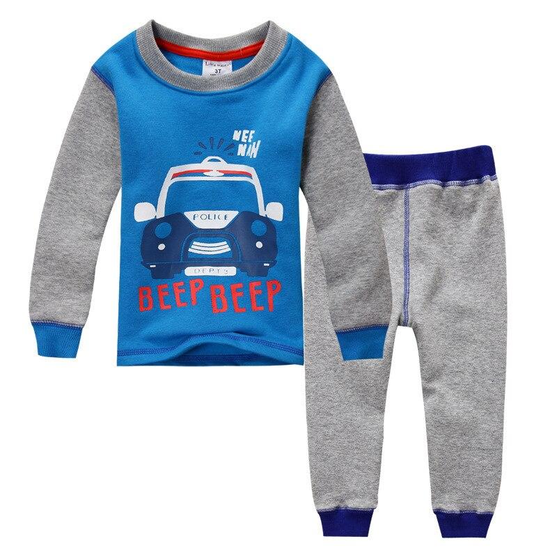Popular Thermal Pajamas Boys-Buy Cheap Thermal Pajamas Boys lots ...