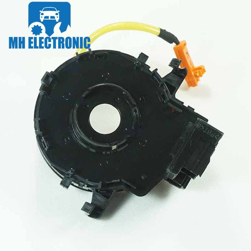 Image 3 - MH ELECTRONIC 84307 05030 8430705030 For Toyota Verso 2009  Up Auris Hybrid 2007   2013 Avensis 2008   2011 Free Shipping-in Ignition Coil from Automobiles & Motorcycles