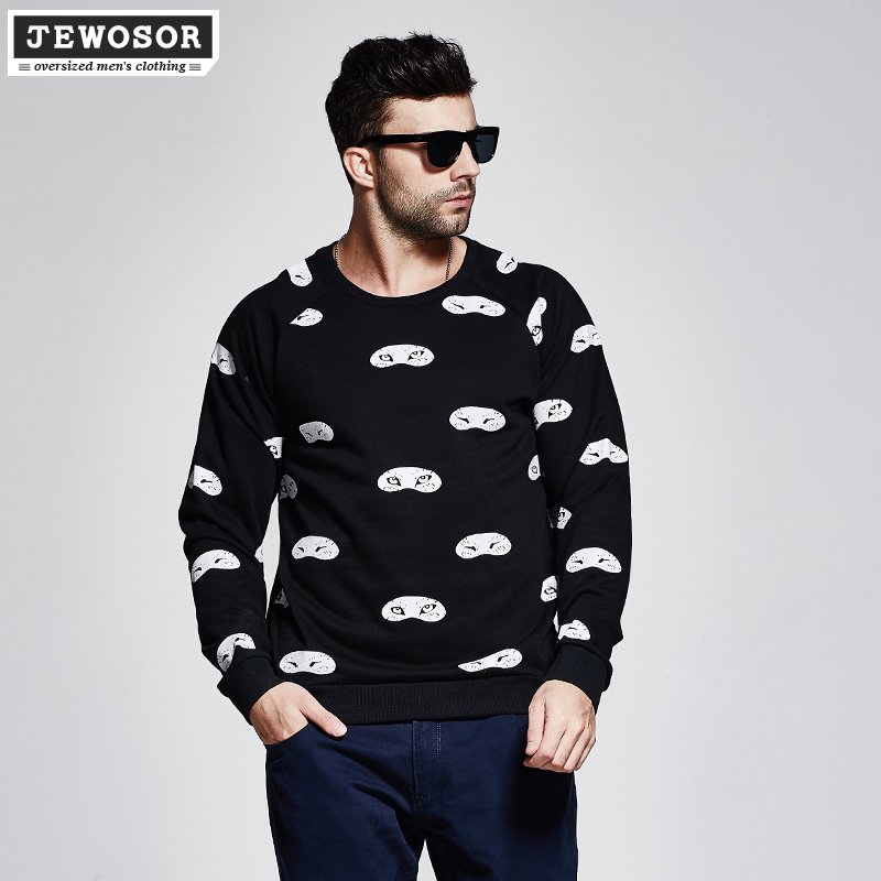 Popular mens tall hoodie buy cheap mens tall hoodie lots for Discount big and tall dress shirts
