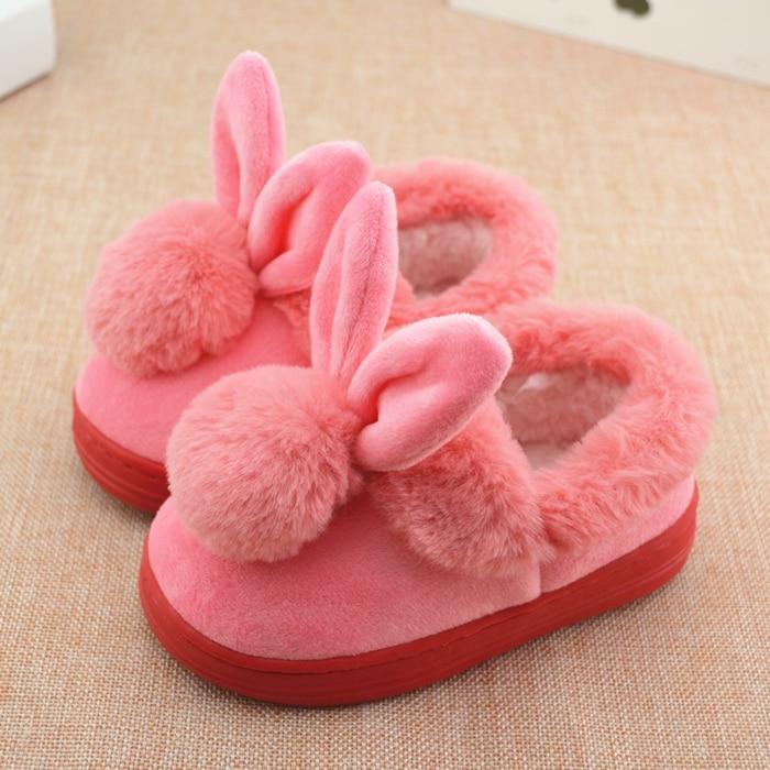 Winter-Children-S-Cotton-Slipper-Shoes-BoysGirls-Indoor-Slipper-Fashion-Plush-Warming-Home-Shoe-Kids-Baby-Velvet-Shoes-1