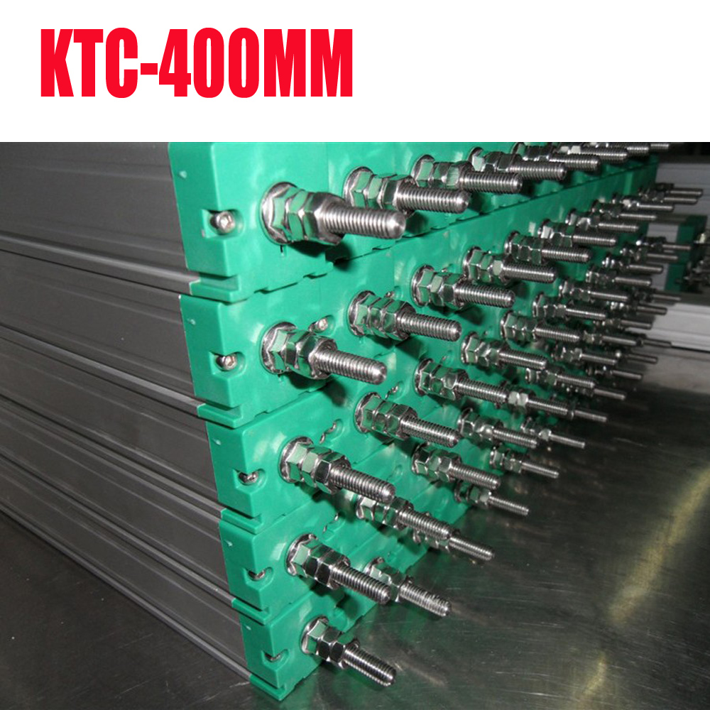 KTC-400mm electronic device, 200/250/300/350 mm Industry Lever electronic ruler linear displacement Ruler sensors ktc 400mm electronic device 200 250 300 350 mm industry lever electronic ruler linear displacement ruler sensors