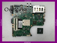 585219 001 for HP Probook 4415S 4515S 4416s motherboard 4510s Notebook for HP ProBook 4415s Notebook FOR AMD free shipping