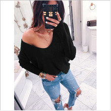 Women Sexy Short Sleeve tshirt Tops Plus Size Deep v neck Summer Shirt Loose Tee shirt large size