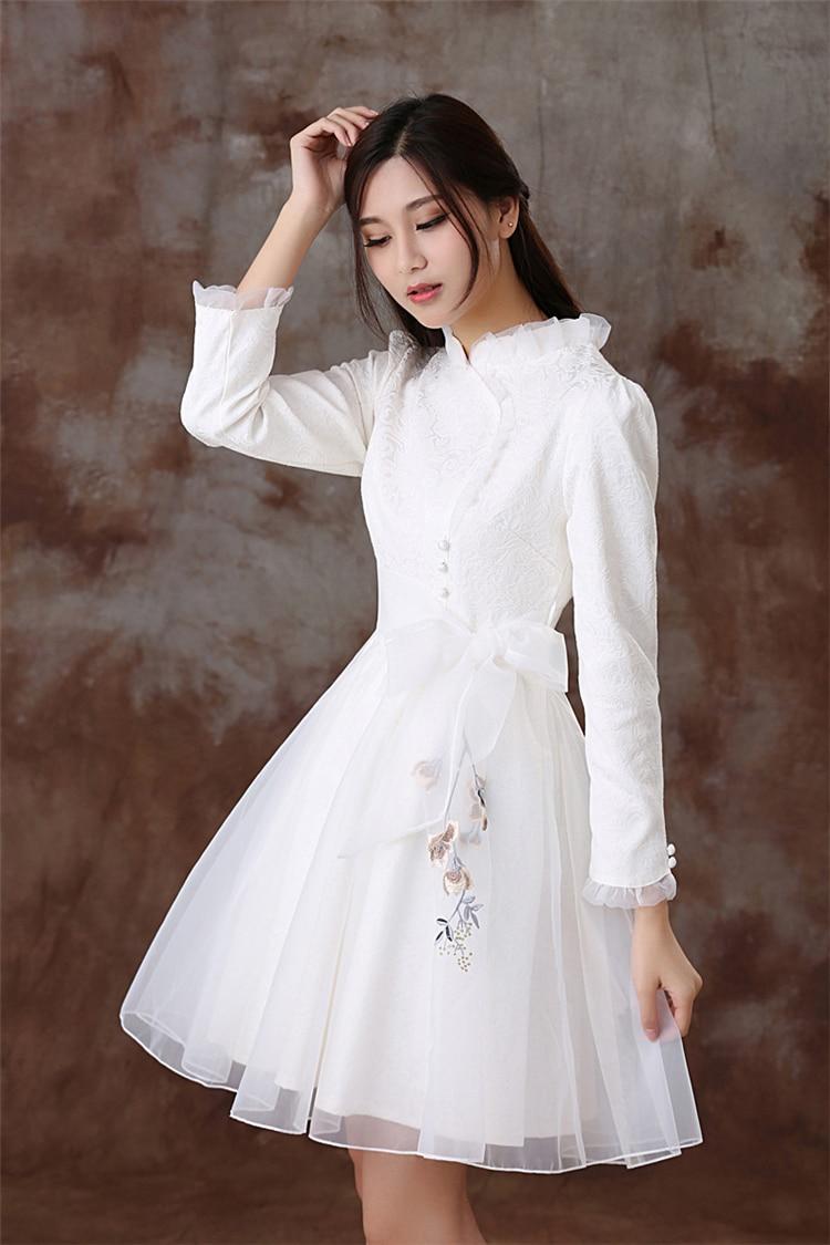 Pretty clothes online